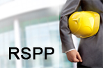 Formazione RSPP Sicilia